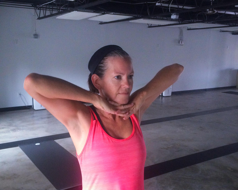 Hot yoga, bikram yoga, 26 and 2, ghosh yoga, bella prana yoga and meditation, yogani yoga, evolation yoga, tampa bay, kodawari, sattva yoga, zoe yoga lifestyle, lucky cat yoga, ganesha hot yoga, the body electric yoga company, moving meditations, Jai dee yoga, pose by pose yoga, gaze hot yoga, gaze yoga, tampa heights, Seminole heights, riverside heights, ybor city, massage, body work tampa, massage envy tampa, craniosacral therapy, upledger institute, thai massage, sen lines, Lucky cat yoga studio, lucky cat YTT, Eric and Erin Wheeler