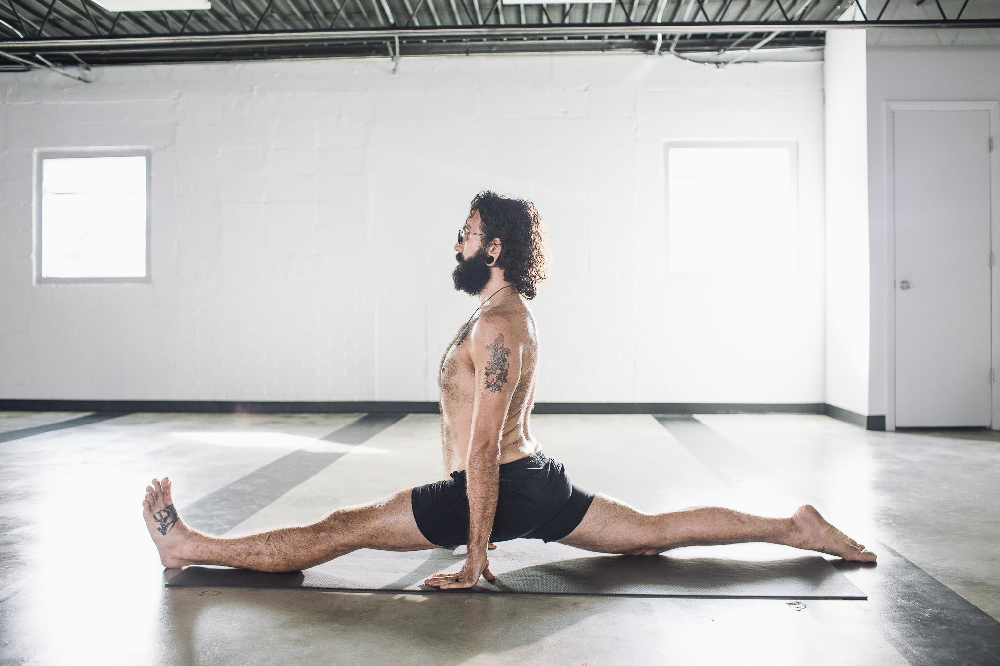 Hot yoga, bikram yoga, 26 and 2, ghosh yoga, bella prana yoga and meditation, yogani yoga, evolation yoga, tampa bay, kodawari, sattva yoga, zoe yoga lifestyle, lucky cat yoga, ganesha hot yoga, the body electric yoga company, moving meditations, Jai dee yoga, pose by pose yoga, gaze hot yoga, gaze yoga, tampa heights, Seminole heights, riverside heights, ybor city, massage, body work tampa, massage envy tampa, craniosacral therapy, upledger institute, thai massage, sen lines, Lucky cat yoga studio, lucky cat YTT, Eric and Erin Wheeler, Esak Garcia, Ida jo and Scott Lamps, Kolkata, Calcuta