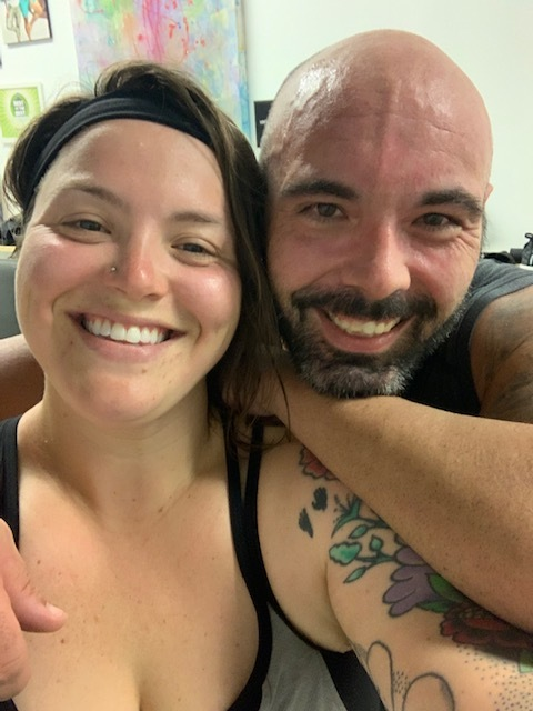 hot yoga tampa bay