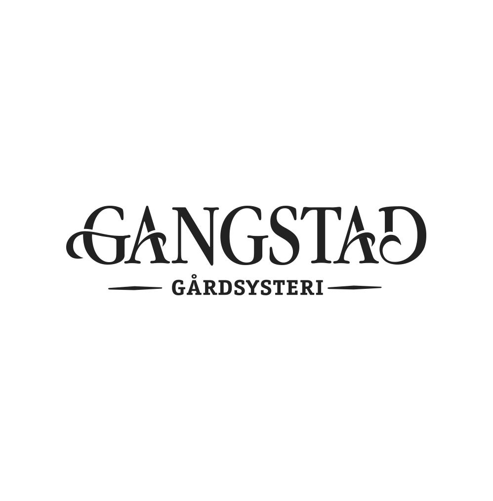 gangstad-hvit.jpg