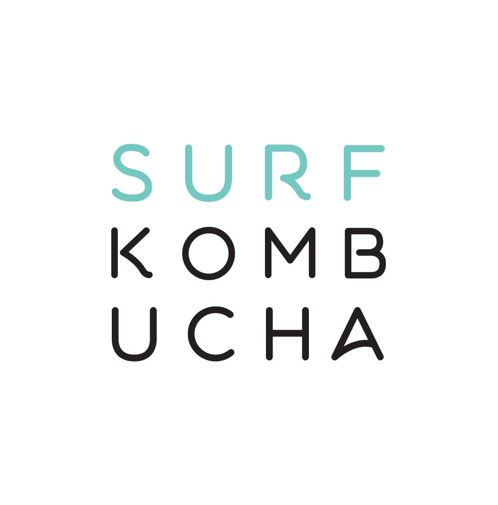 logo surfkombucha.jpg