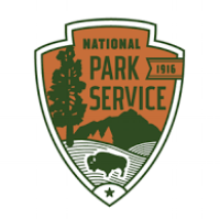 National Park Service   A good spot to start your trip planning if it involves a National Park. Remember to start early as campsites fill quickly.