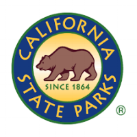 California State Park Info   Some great places in here. Not as hard to get a site as the National Parks, but still plan early.
