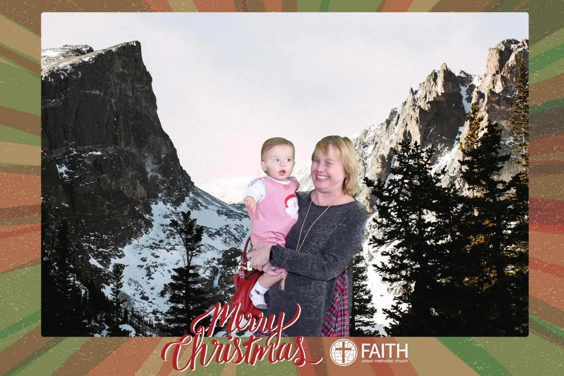 Faith2018_2018-12-24_15-16-36.jpg