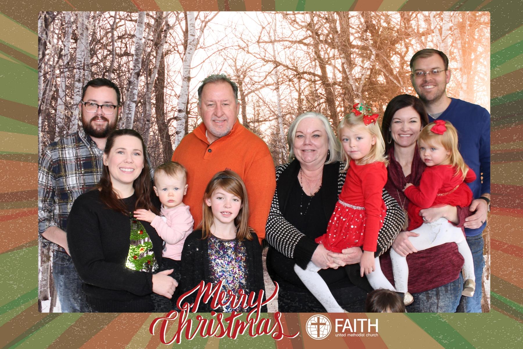 Faith2018_2018-12-24_15-28-20.jpg