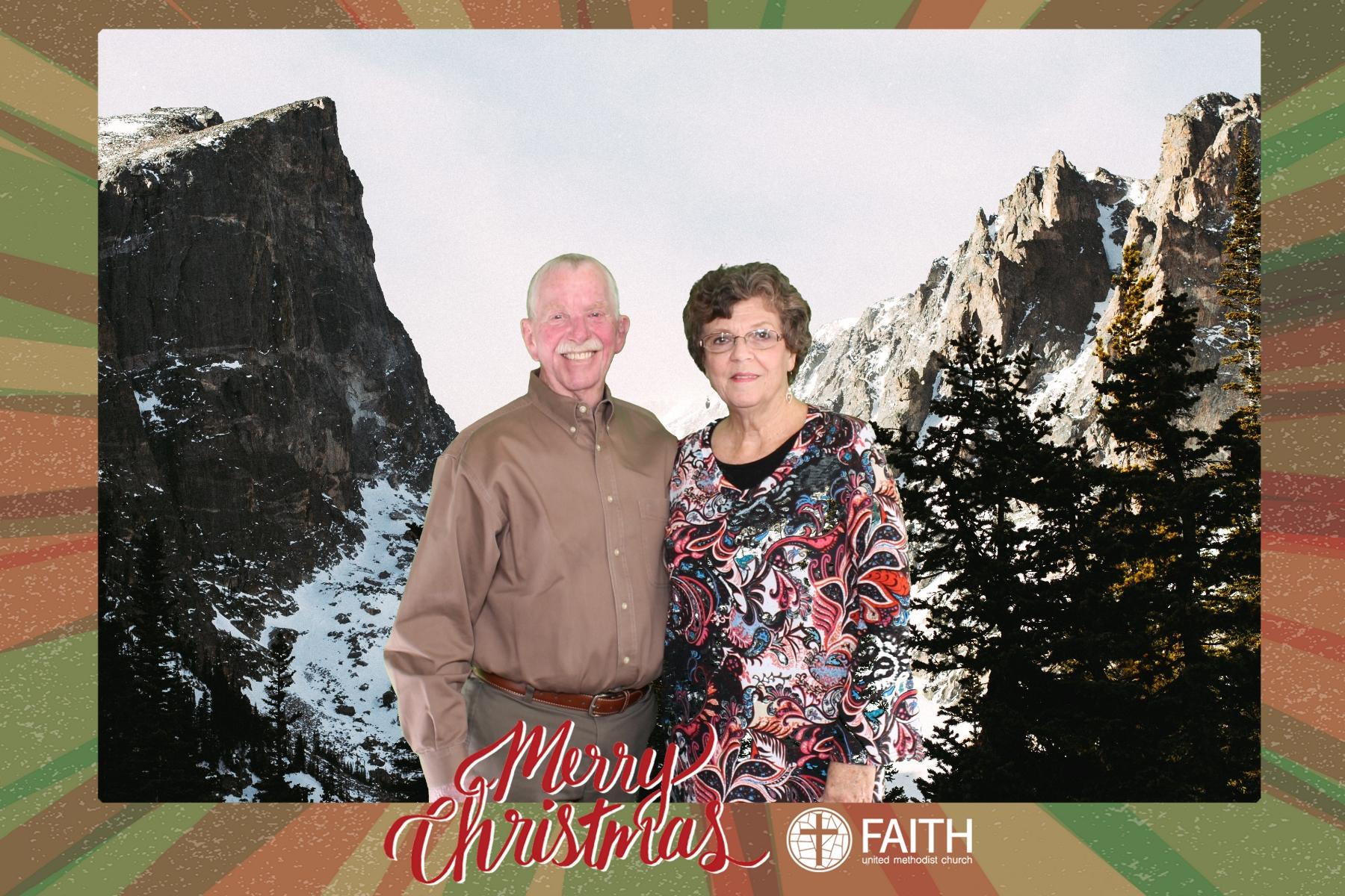 Faith2018_2018-12-24_15-28-59.jpg