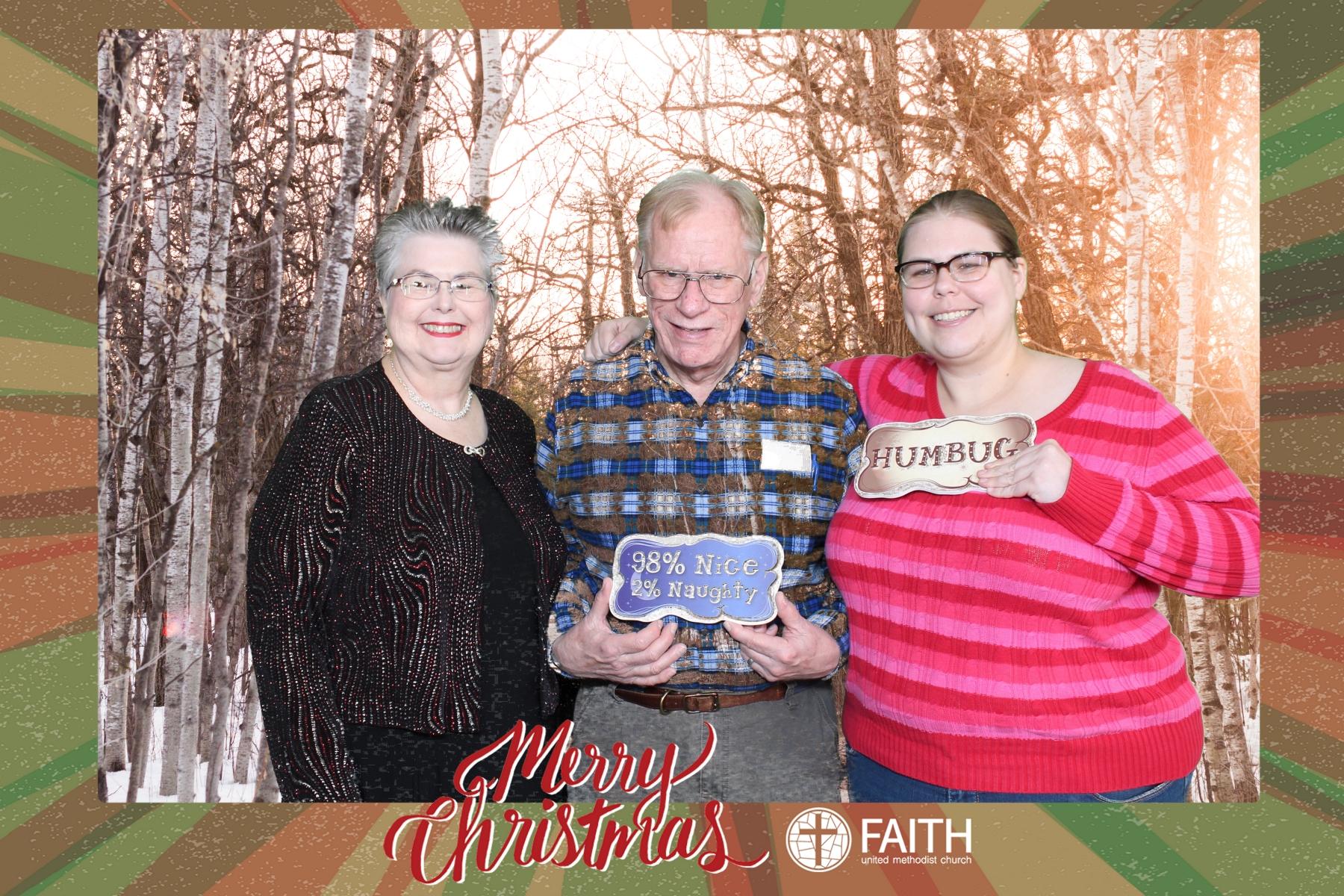Faith2018_2018-12-24_15-35-38.jpg