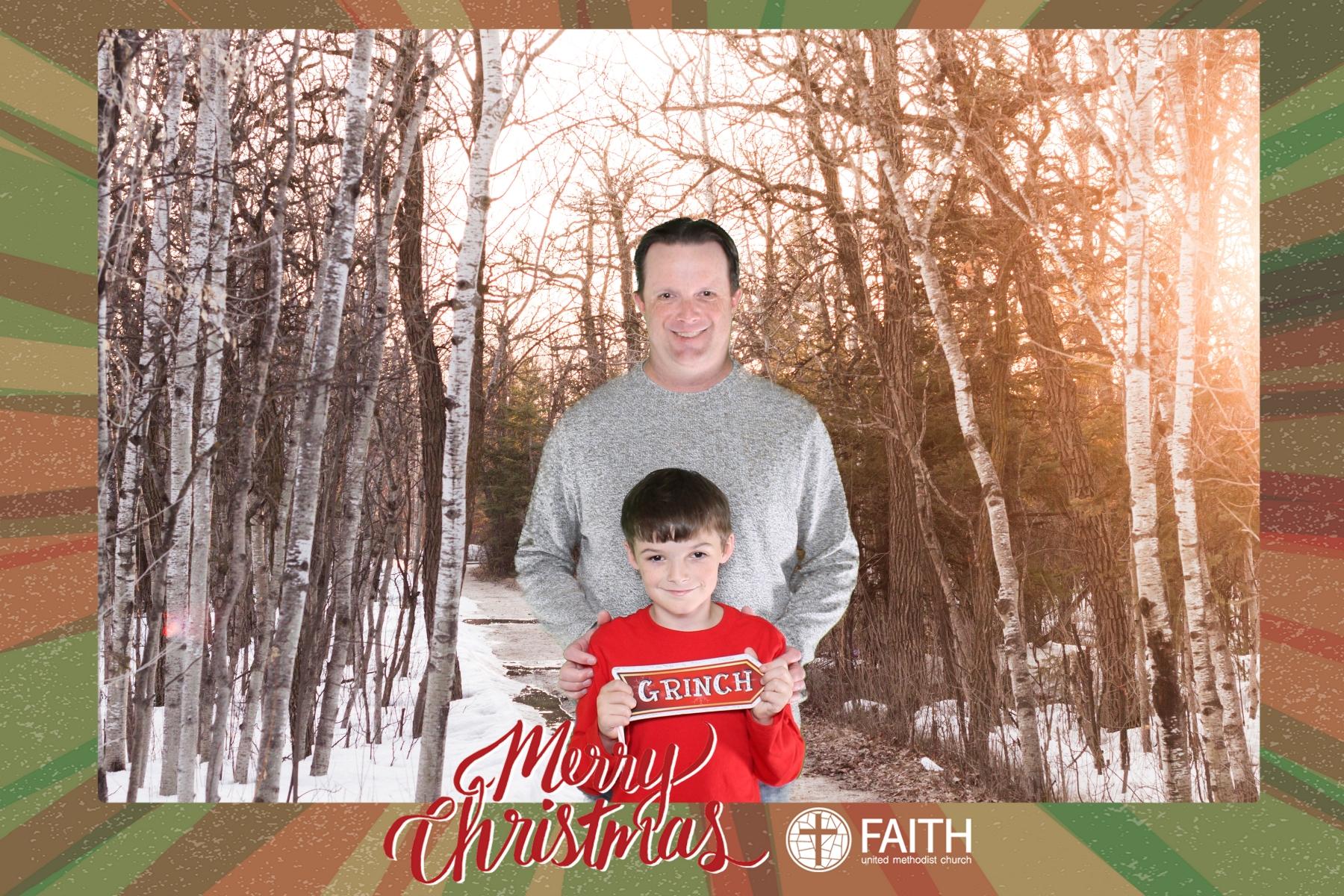 Faith2018_2018-12-24_16-43-44.jpg