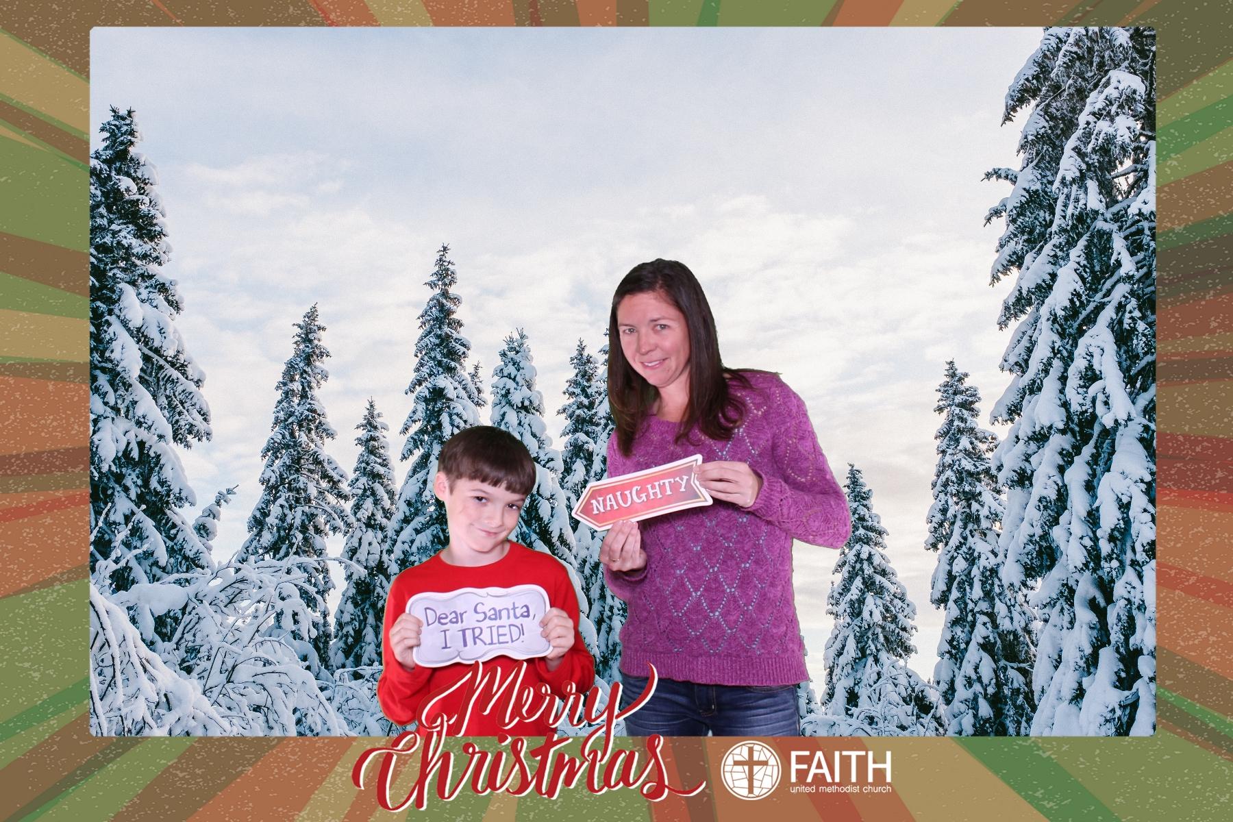 Faith2018_2018-12-24_16-51-06.jpg