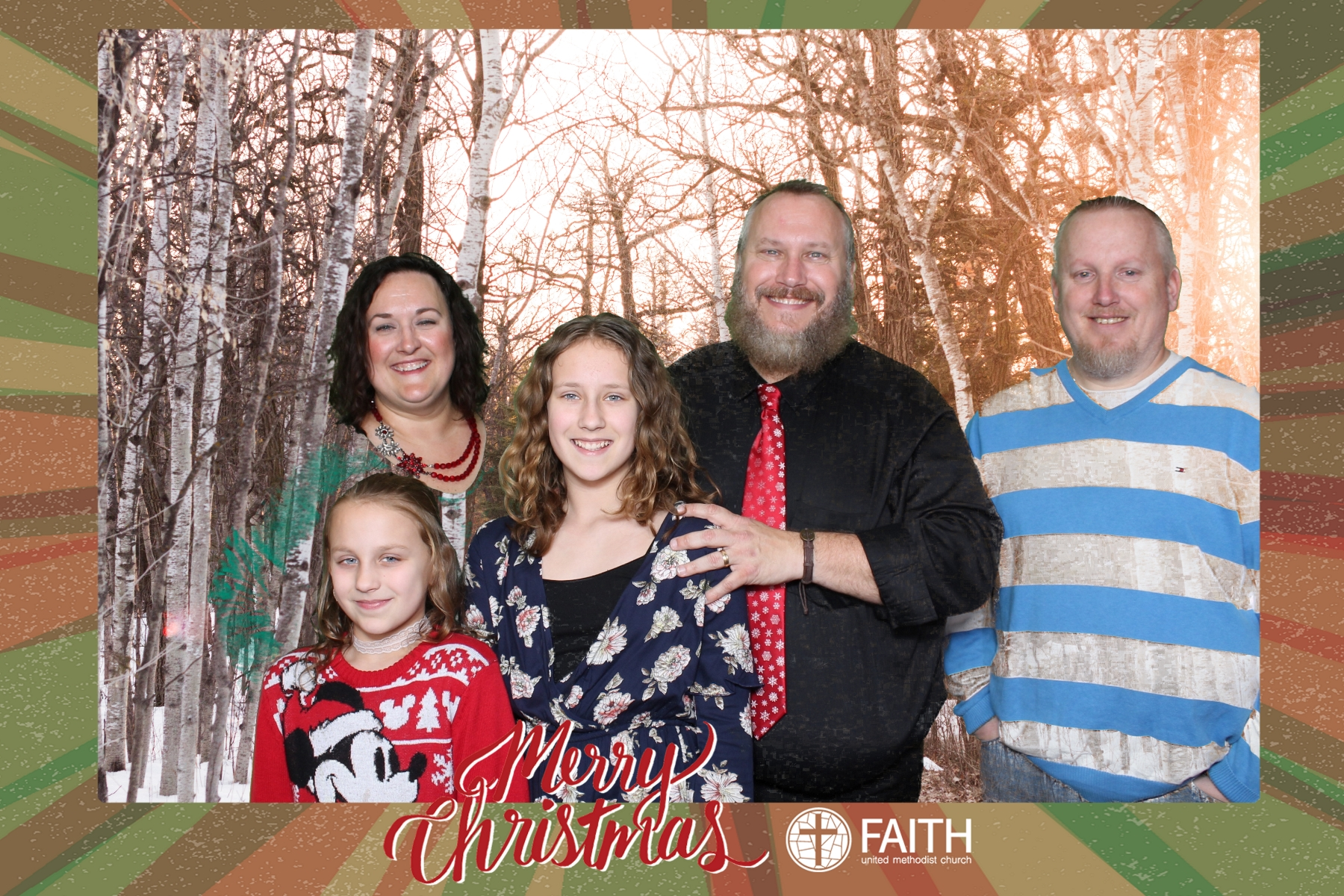 Faith2018_2018-12-24_16-58-37.jpg