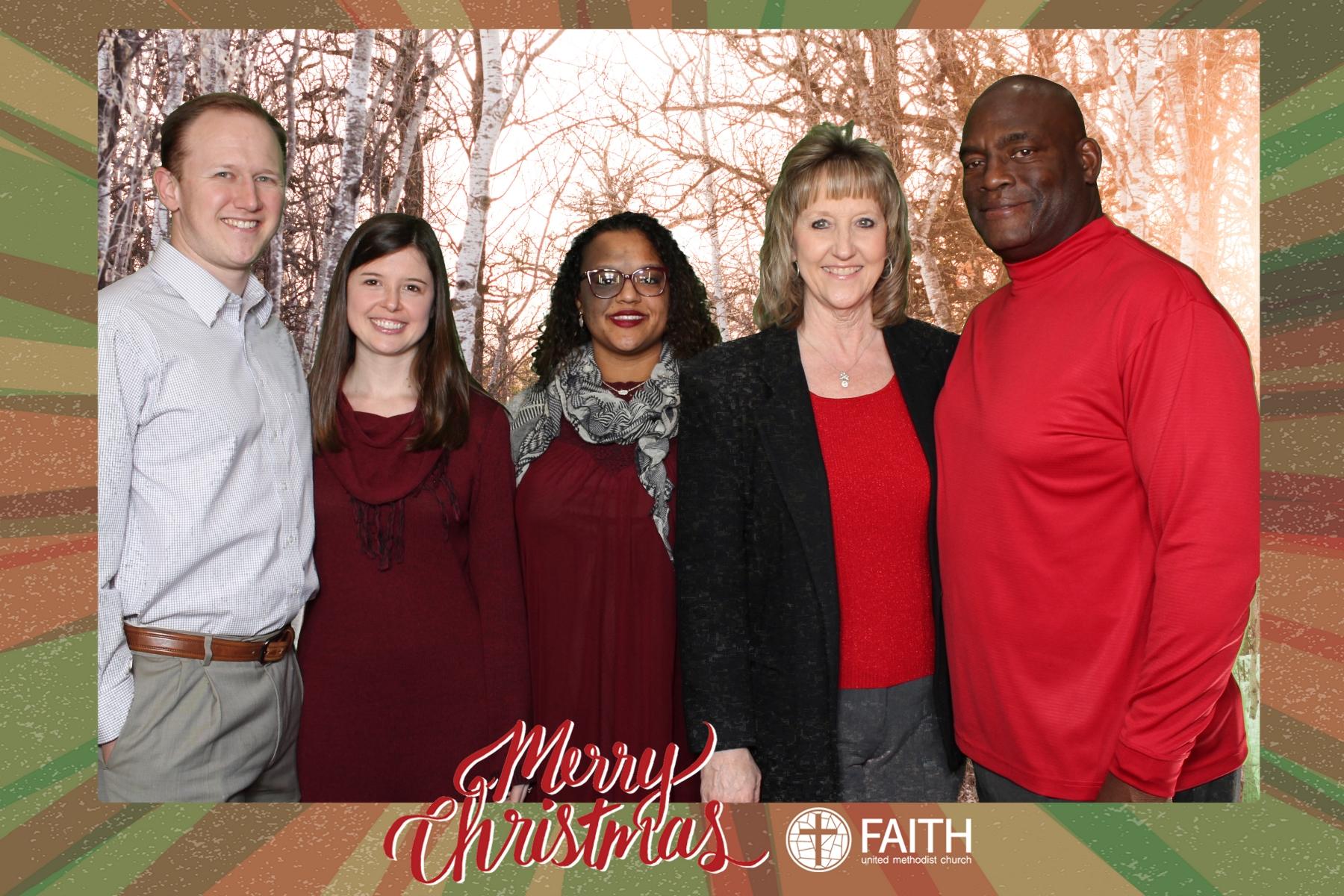 Faith2018_2018-12-24_17-02-17.jpg