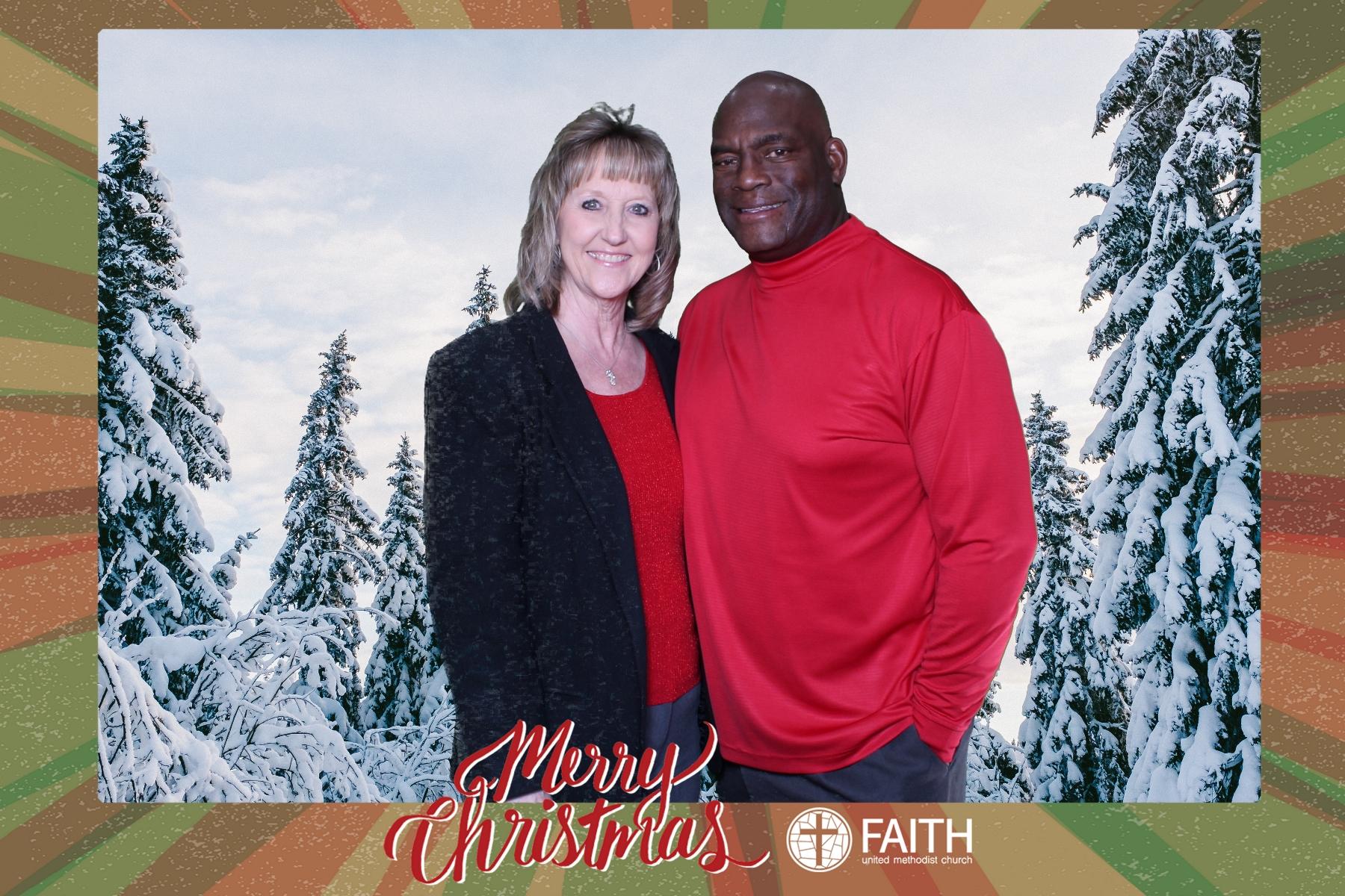 Faith2018_2018-12-24_17-02-49.jpg
