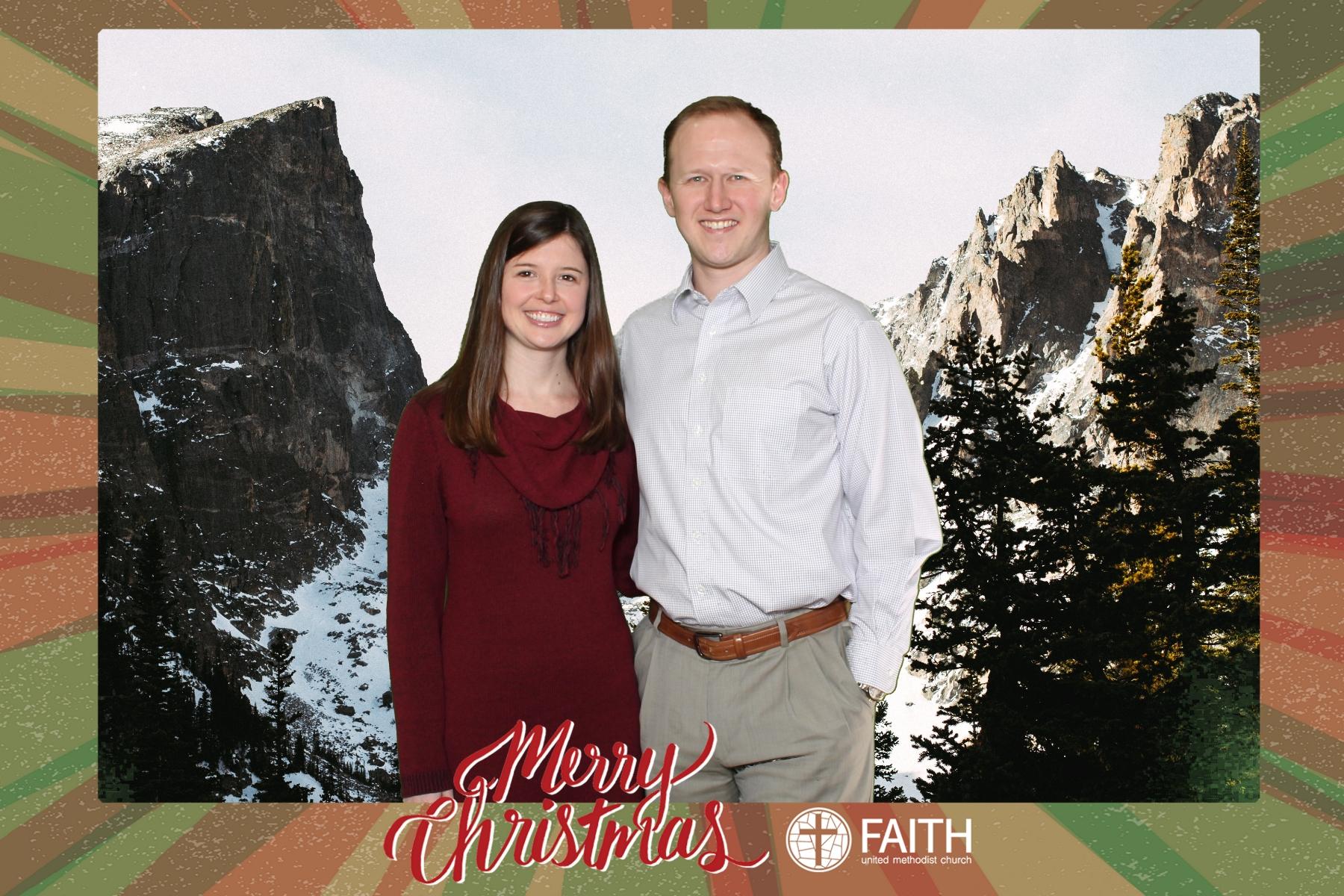 Faith2018_2018-12-24_17-03-28.jpg