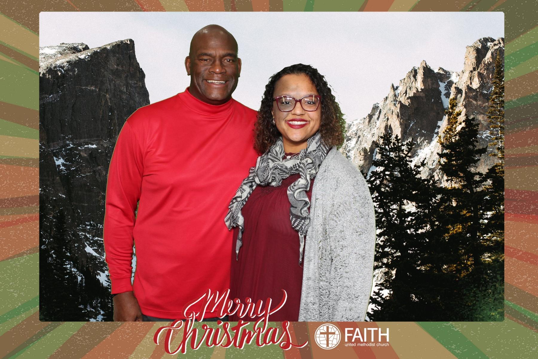Faith2018_2018-12-24_17-04-23.jpg