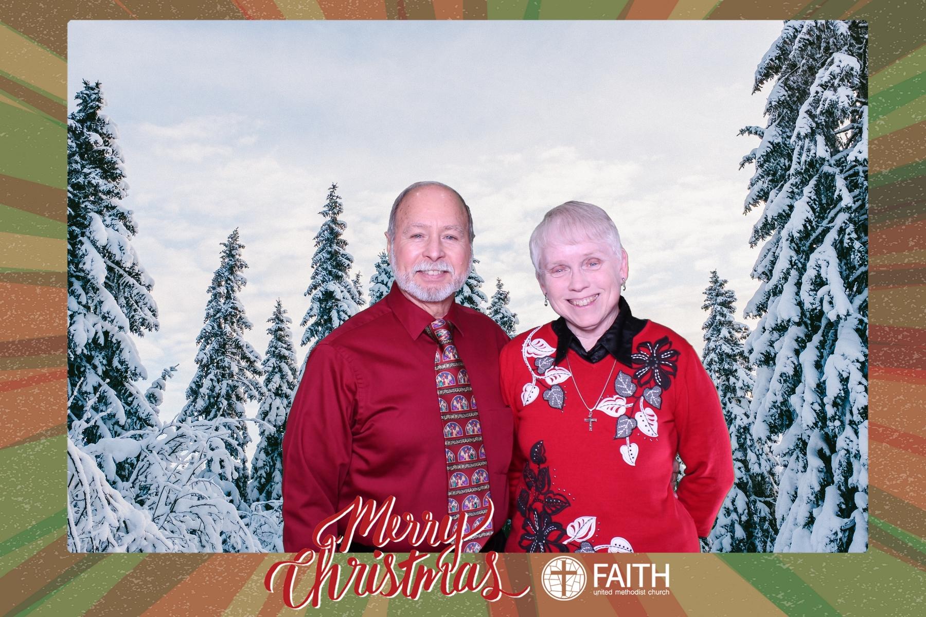 Faith2018_2018-12-24_17-04-59.jpg