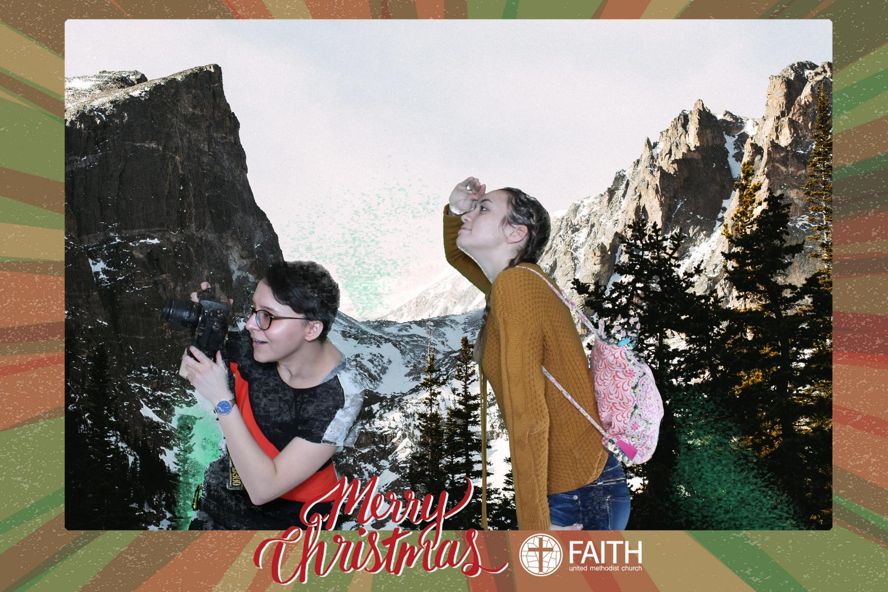 Faith2018_2018-12-24_17-16-36.jpg