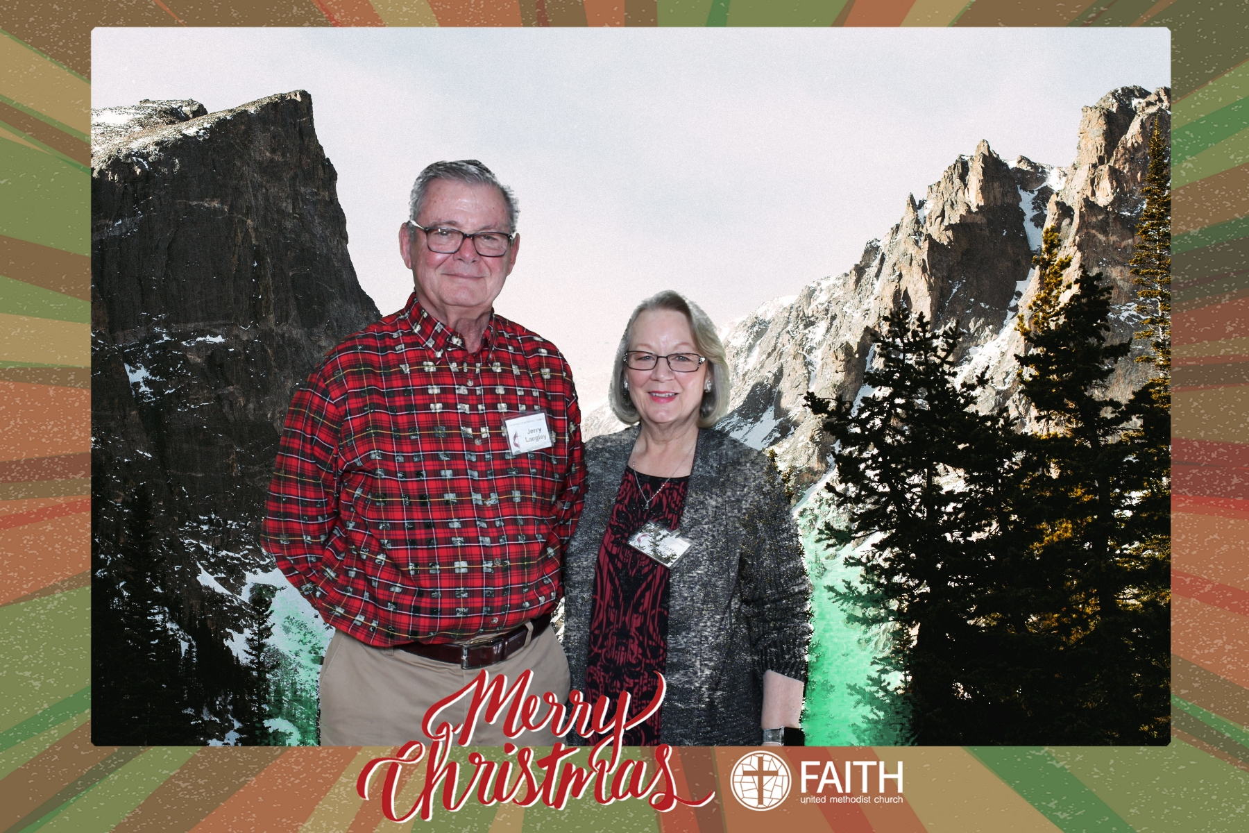Faith2018_2018-12-24_17-17-43.jpg