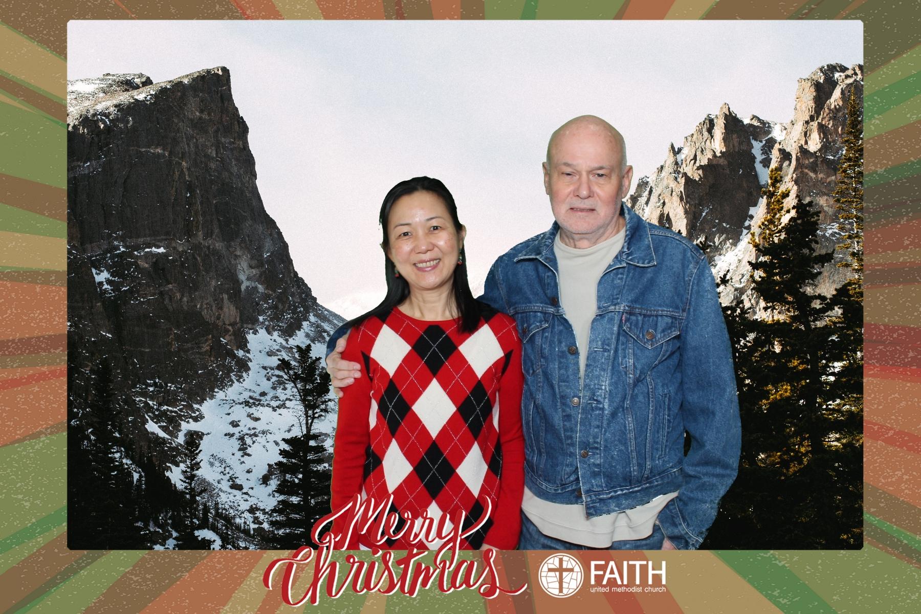 Faith2018_2018-12-24_17-30-49.jpg