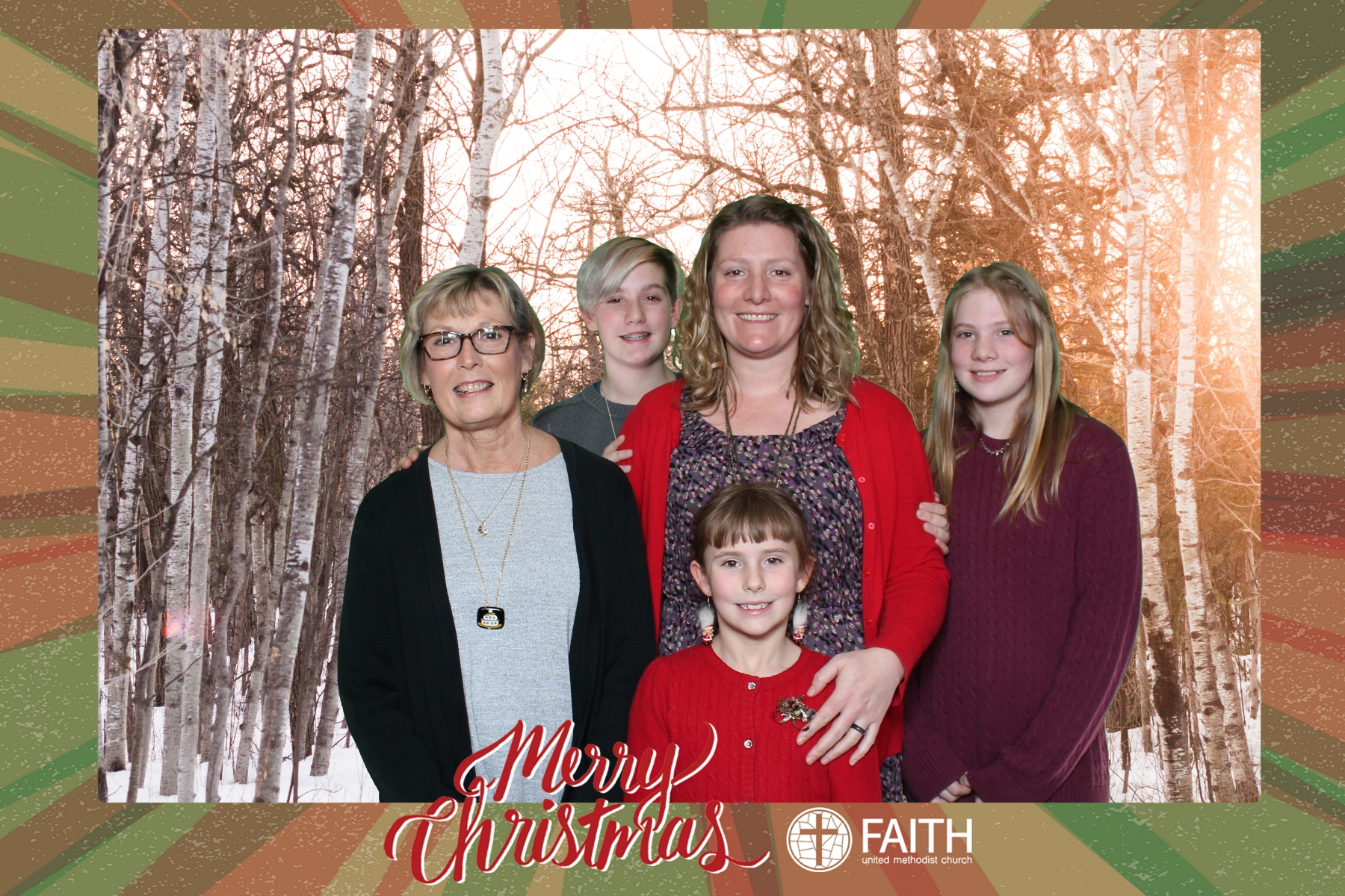 Faith2018_2018-12-24_18-53-25.jpg