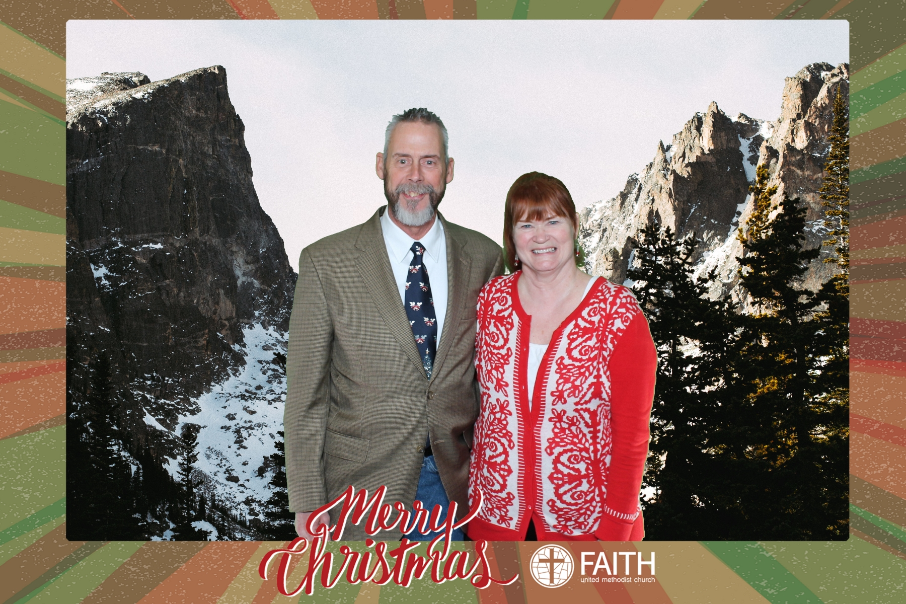 Faith2018_2018-12-24_18-58-54.jpg