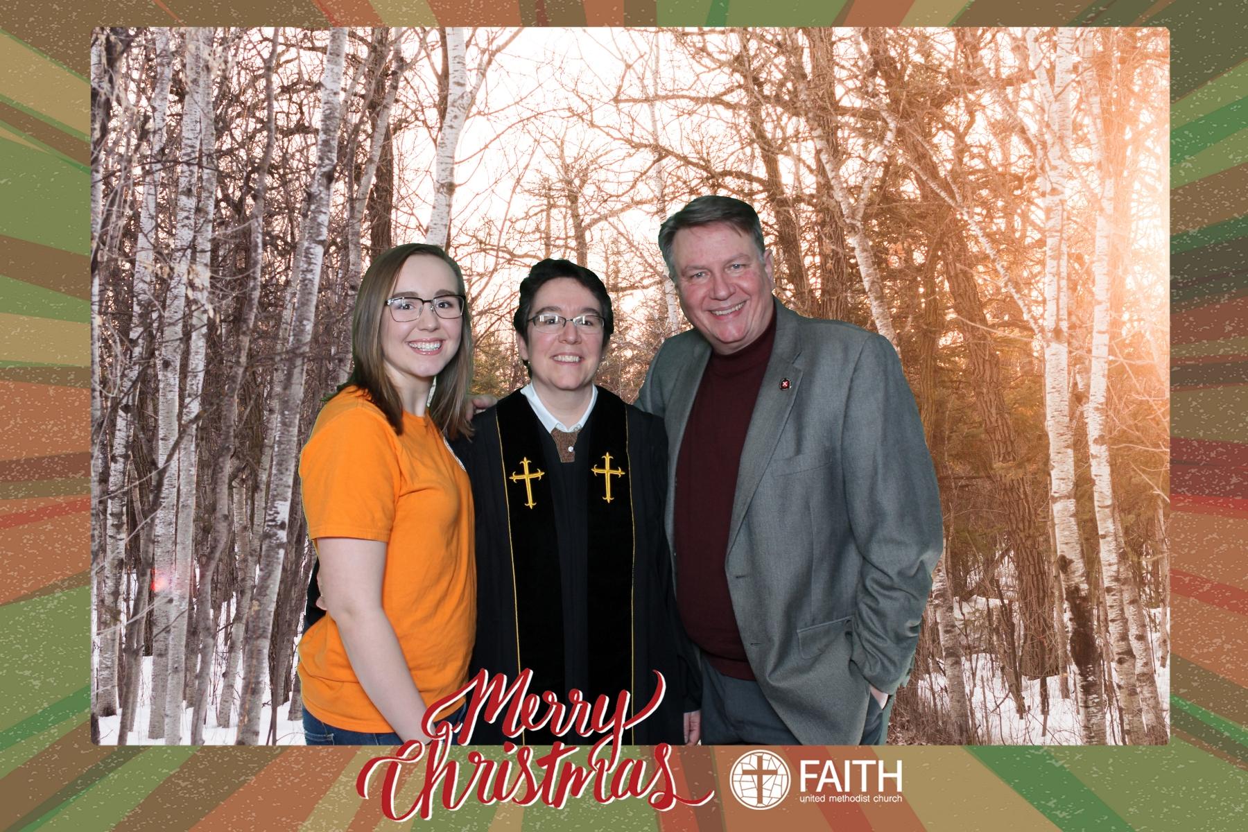 Faith2018_2018-12-24_19-04-03.jpg