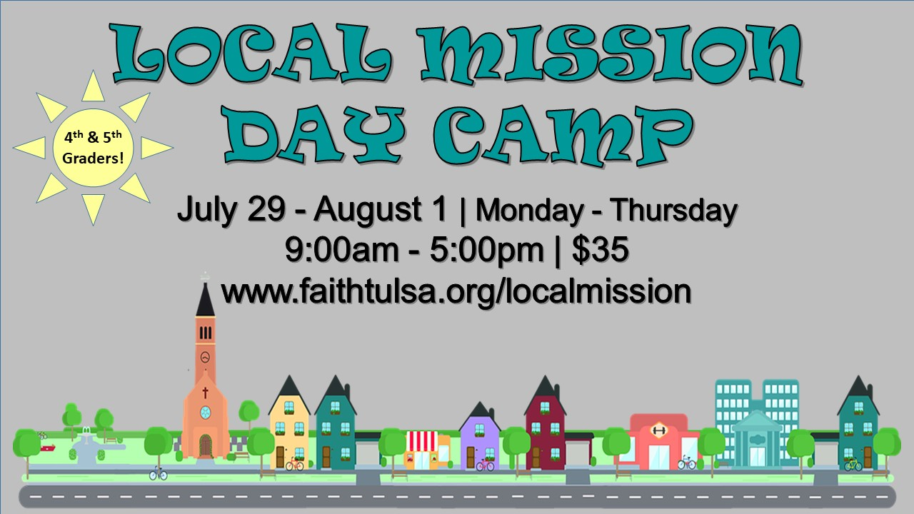 Local Mission Day Camp Graphic.jpg