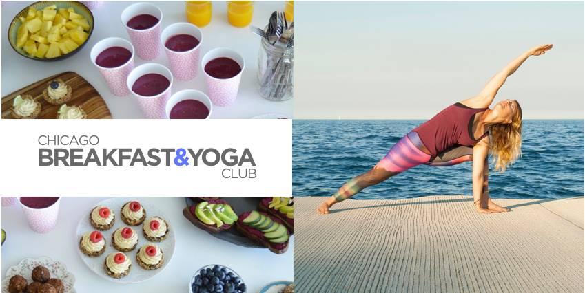 chicago breakfast and yoga club photo.jpg