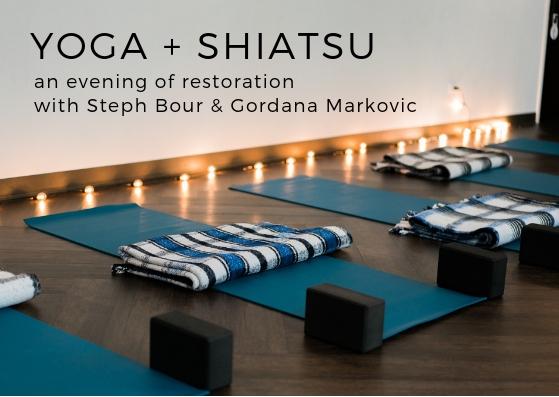 Yoga + Shiatsu-4.jpg