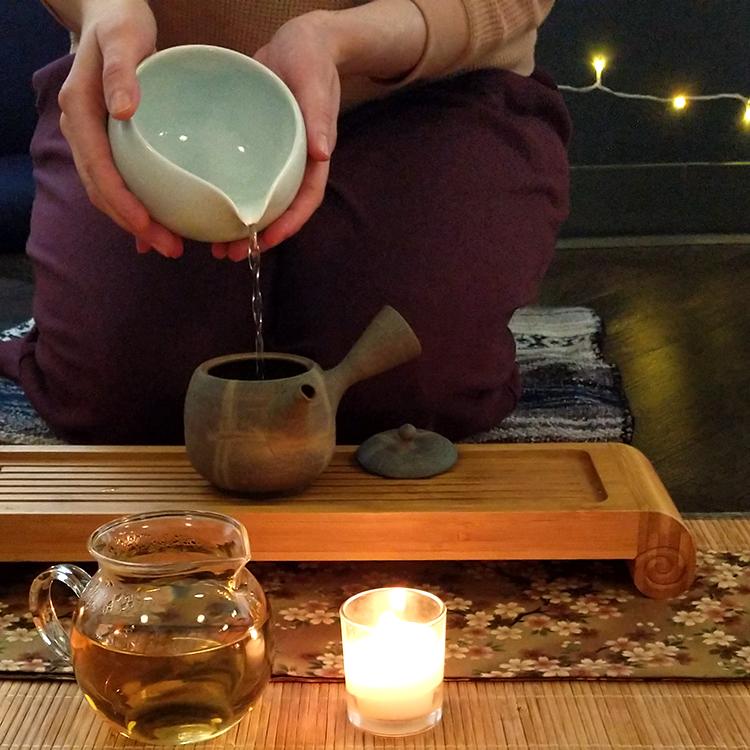 Tea2-Room to Breathe.jpg