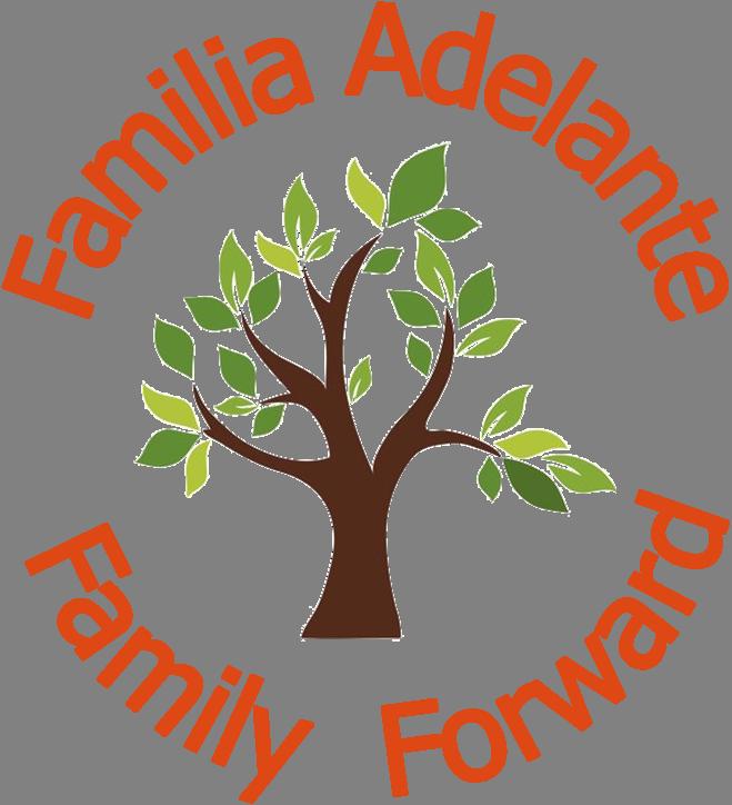 familia_adelante_logo.png