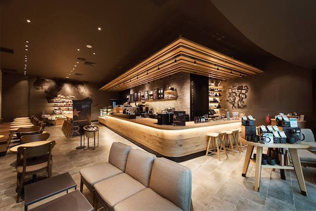 Source: https://insideretail.sg/2016/10/10/seventh-starbucks-reserve-singapore-store-opens/