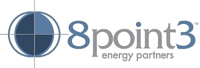 SOURCE:https://www.marketbeat.com/logos/8point3-energy-partners-lp-logo.jpg