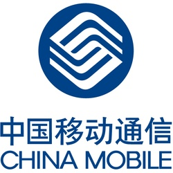 SOURCE:http://www.marketingshift.com/companies/technology/telecom/china-mobile-limited.cfm