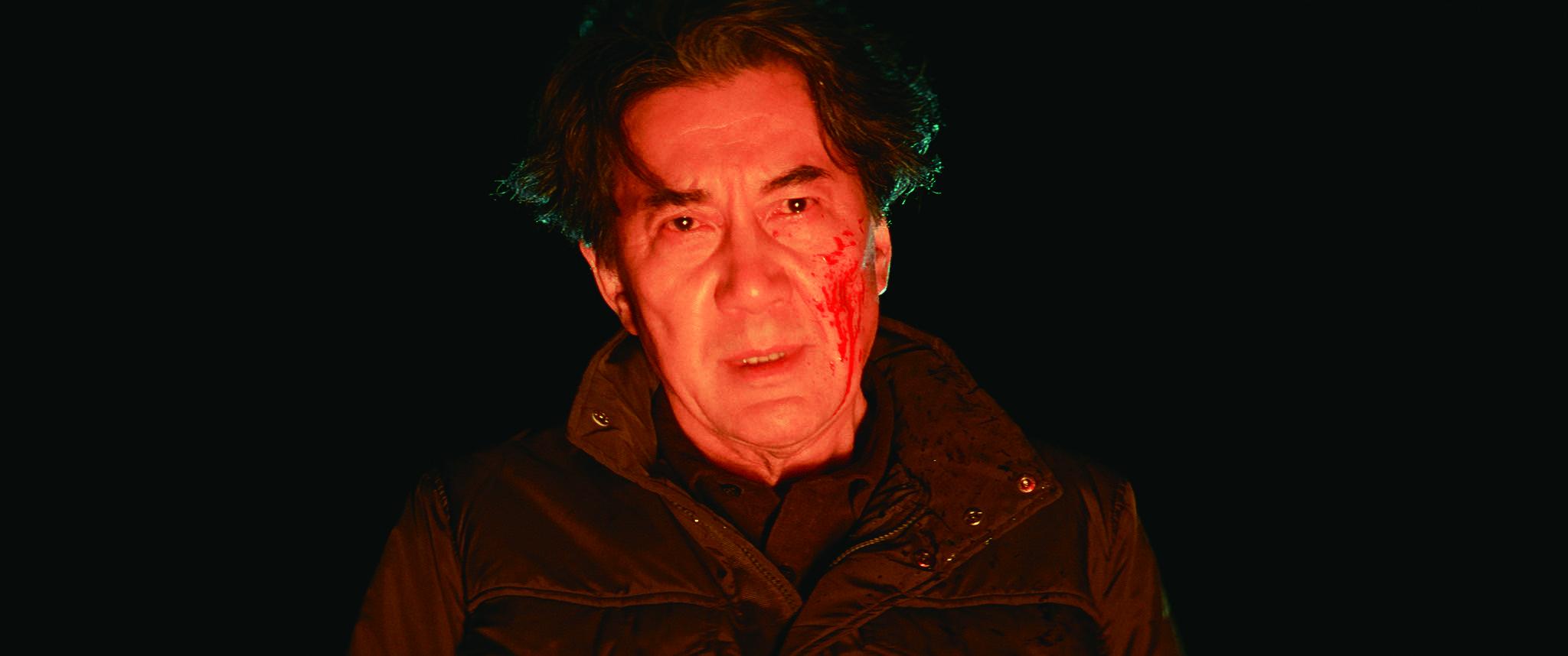 Hva er egentlig sannheten om Misumi   (Kôji Yakusho), tidligere dømt for dobbeltdrap?