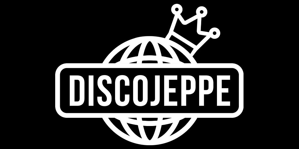 Discojeppe.png
