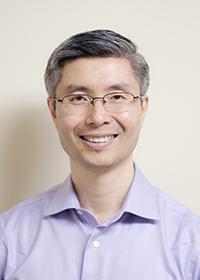 Roland Lai     IT Director