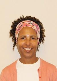 Cheryl Duncan     Program Coordinator