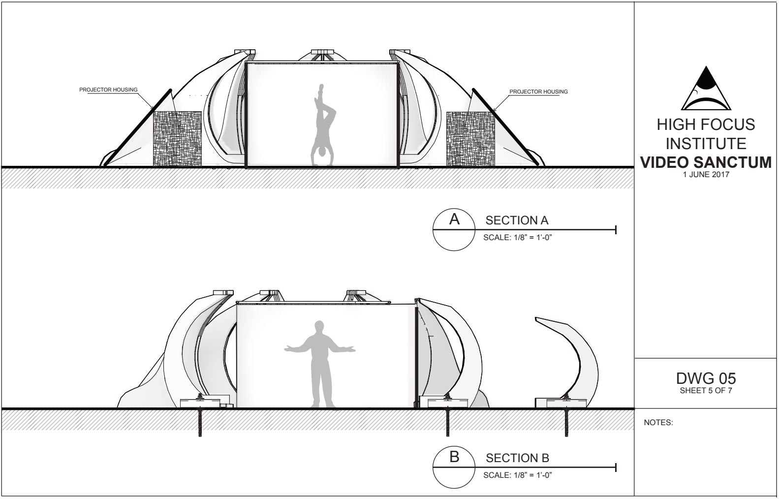 HFI Construction Booklet_Page_4.jpg