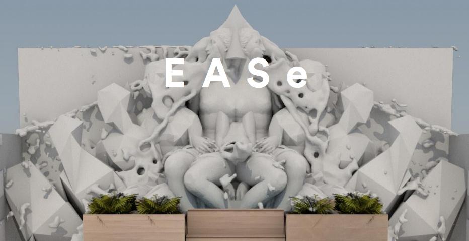 ease_link.jpg