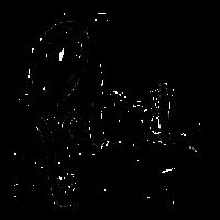 e-signature-Rolinda-3.png