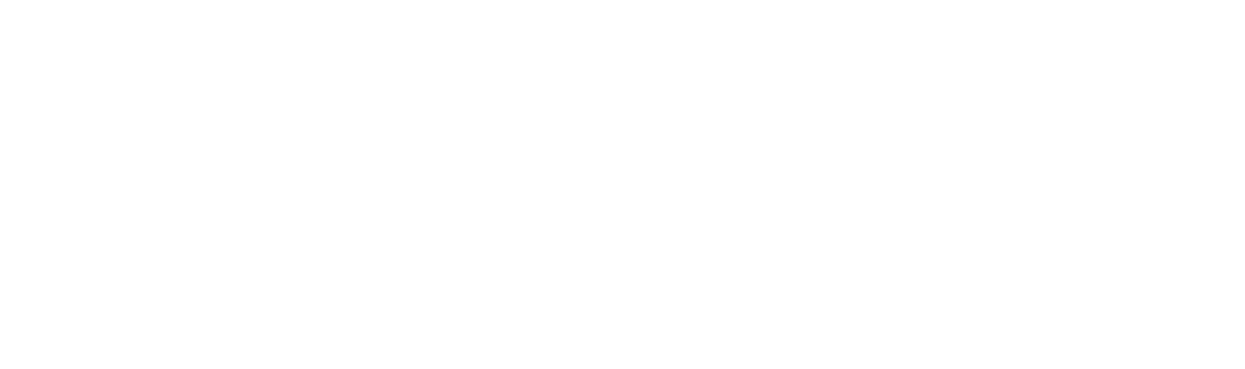 Sinai Sessions Logo