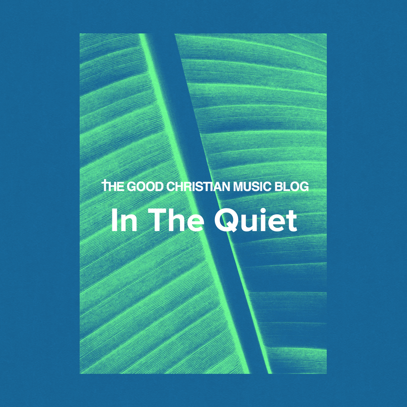 In The Quiet plain.jpg