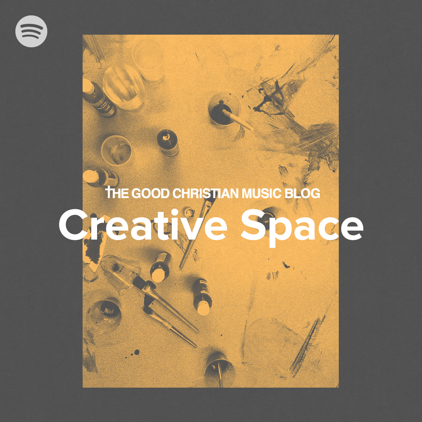 Creative Space.jpg