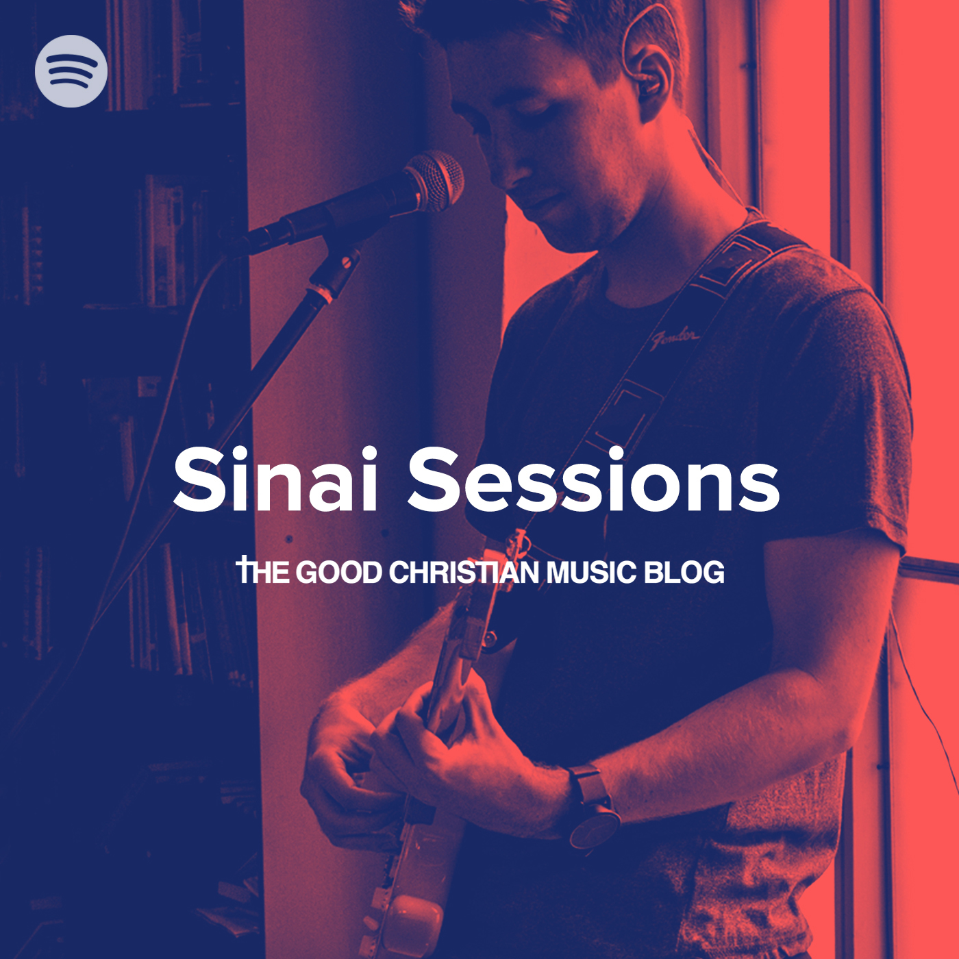 Sinai Sessions Spotify Playlist Artwork.jpg