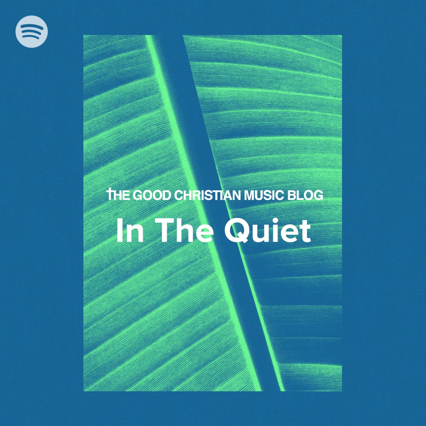 In The Quiet.jpg