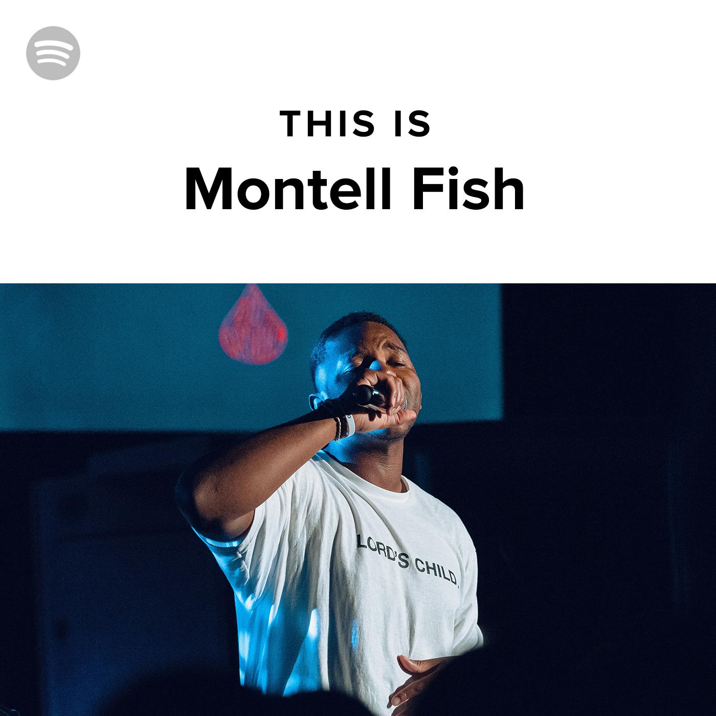 Montell.jpg