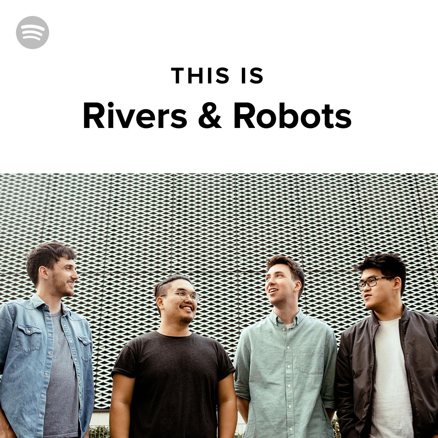 Rivers Robots.jpg