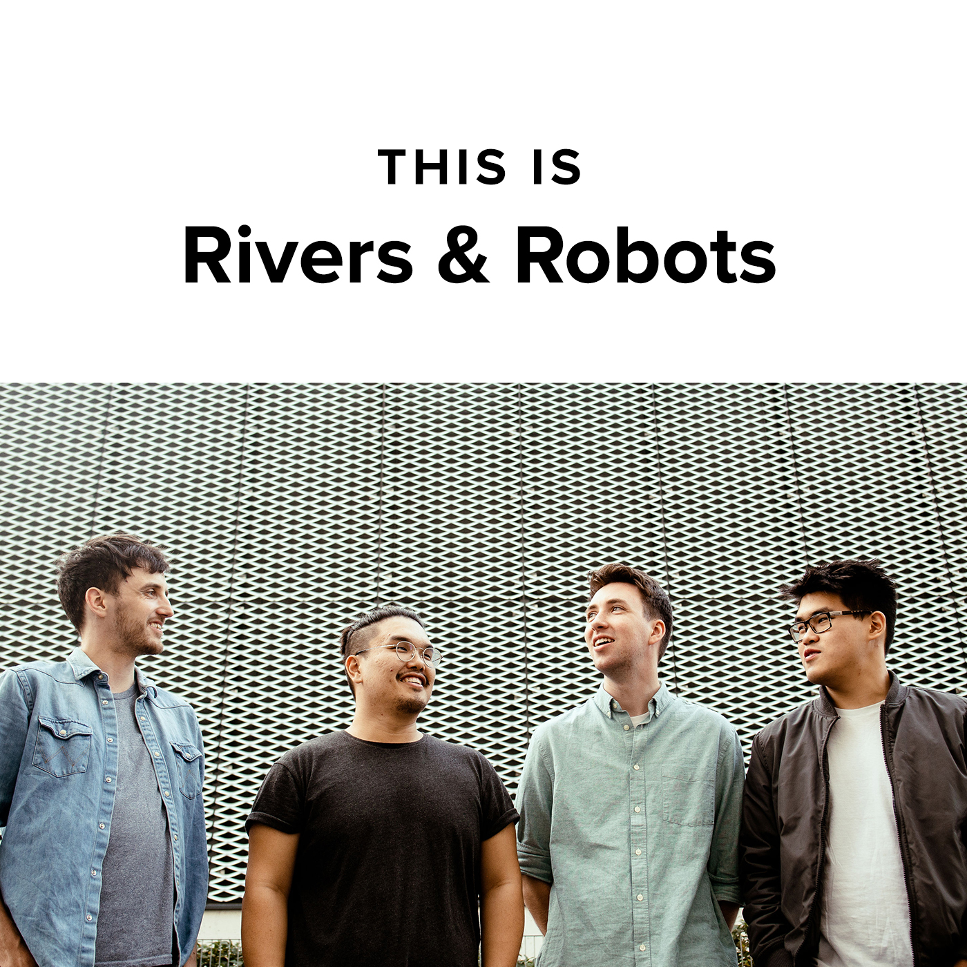 Rivers Robots apple.jpg