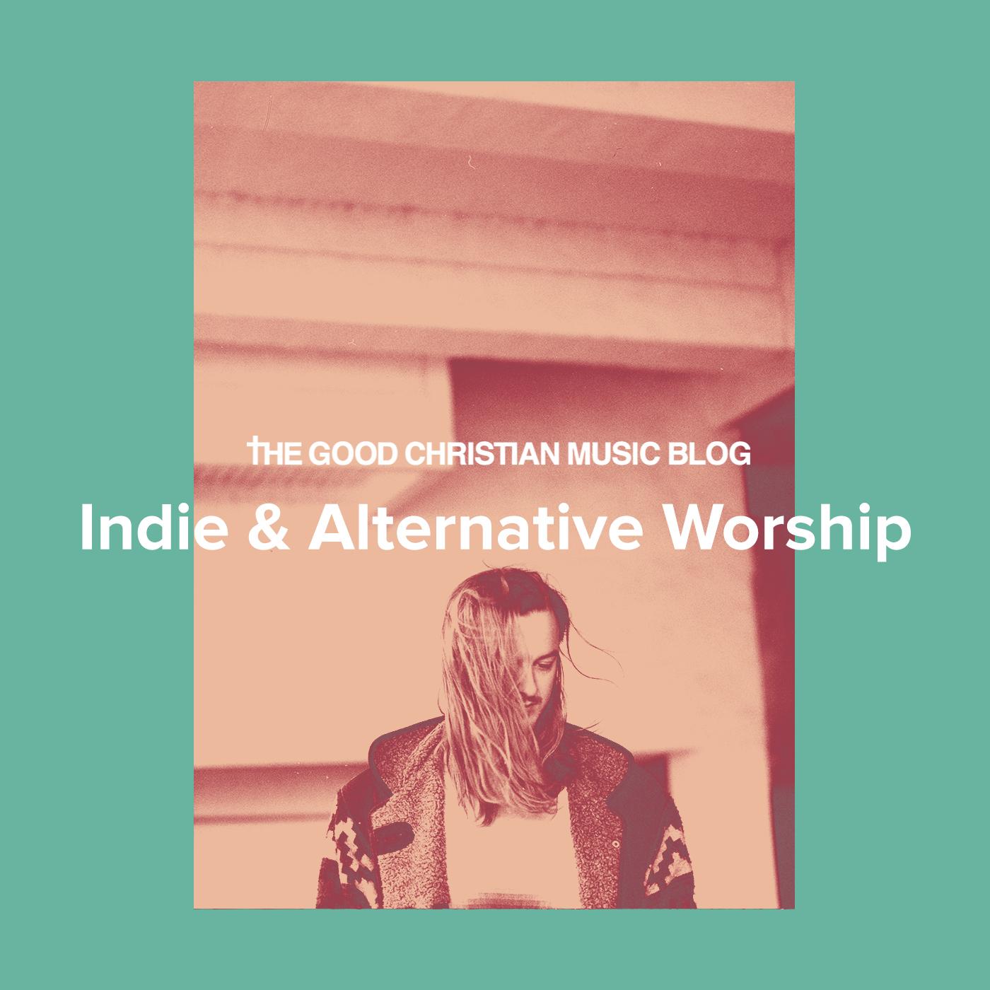 Indie and Alternative.jpg