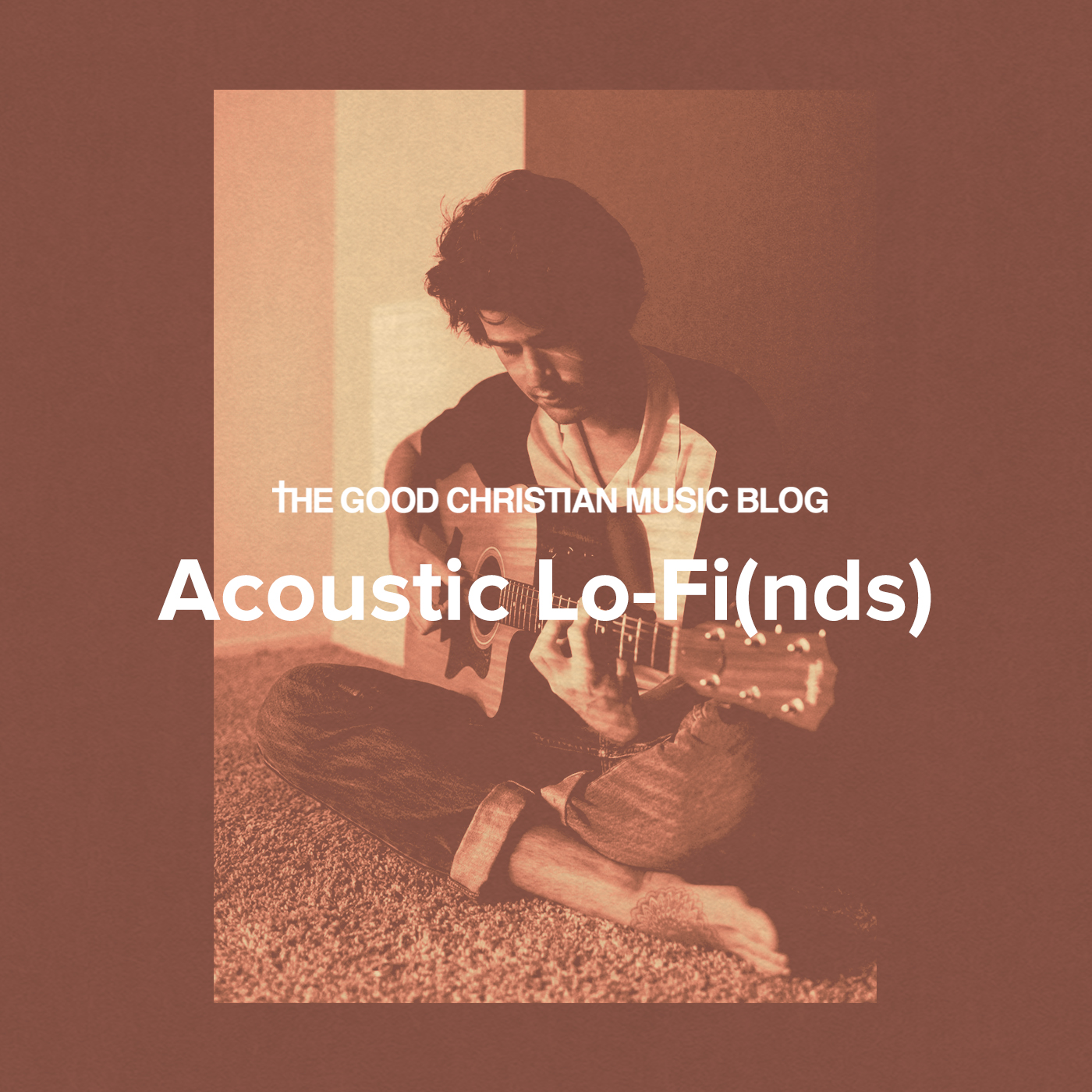 Spotify Playlist Acoustic LoFinds.jpg